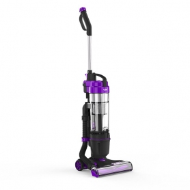 Vax UCA1GEV1 Mach Air Upright Vacuum Cleaner